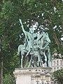 Charlemagne Statue - panoramio.jpg