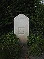 Charleroi Communal Cemetery - S. Ferenc.jpg