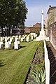 Charleroi Communal Cemetery 9.JPG