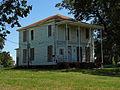 Charles B. Delmas House Sept 2012 02.jpg
