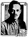 Charles Divine1918-newspaper.jpg
