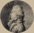 Charles Louis Victor de Broglie (1758-1794) par Charles Toussaint Labadye (médaillon).png
