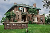 Charles T. Mitchell House.jpg