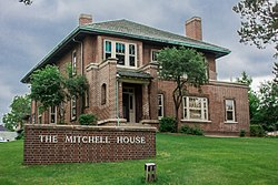 Charles T. Mitchell House.jpg