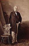 Лавалетт, Шарль Жан Мари Феликс — Википедия