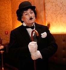 Charlie Chaplin Double.jpg