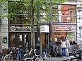 Charlies Café.jpg