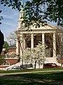 Charlottesville - Lee Park (3460891181).jpg