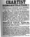 Chartist Demonstration.jpg