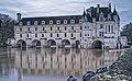 Chateau De Chenonceau (138366321).jpeg