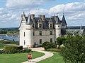 Chateau d'Amboise.jpg