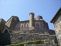 Chateau de Bouzol face.jpg