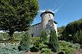 Chateau de La Moissétie Tour ronde.jpg