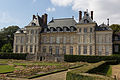 Chateau de Saint-Jean-de-Beauregard - 2014-09-14 - IMG 6656.jpg