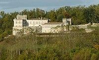 Chateau tranchade.jpg