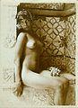 Chatelain Nu au jasmin, vers 1904.jpg