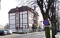 Chełmno - budynek policji - panoramio.jpg