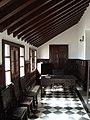 Che Guevara's Office - Fortaleza de San Carlos de la Cabaña - Havana - Cuba (5289040321).jpg