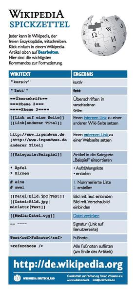 File:Cheatsheet-de.pdf