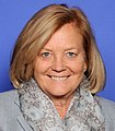 Chellie Pingree official photo (cropped).jpg
