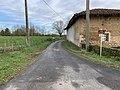 Chemin Mares Perrex 1.jpg