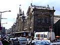 Chemin de Fer du Nord (Gare du Nord).JPG