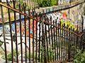 Chemin de fer de Petite Ceinture - stairs.jpg
