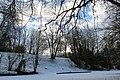 Chemin de sous bois le long de l'Aire - panoramio (54).jpg