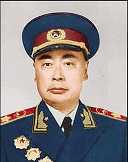 Chen Yi (marshal) Chinese general, Peoples Republic of China
