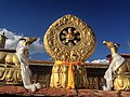 Chengguan, Lhasa, Tibet, China - panoramio (8).jpg