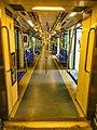 Chennai metro rail inside.jpg