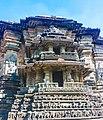 Chennakeshava temple Belur 380.jpg