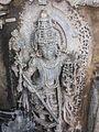 Chennakeshava temple Belur 831.jpg