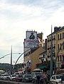Cherbourg Courvoisier.jpg