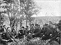 Chernopeev Cheta Seliani.JPG