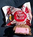Cherry-mash1.jpg