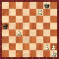 Chess-abzugsschach-1.PNG