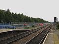 Chesterfield Stations new platform 3.jpg