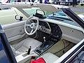 Chevrolet Corvette (45241604101).jpg