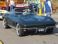 Chevrolet Corvette STING RAY dutch licence registration AL-55-13 pic4.JPG