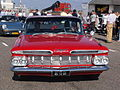 Chevrolet El Camino dutch licence registration BE-15-01 pic3.JPG