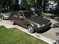 Chevrolet Nova (4838729683).jpg