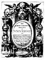 Chiaramonti, Scipione – De universo, 1644 – BEIC 173454.jpg