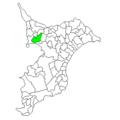 Chiba-funabashi-city.png