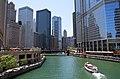Chicago (2550975619).jpg