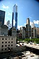 Chicago (ILL) Historic Michigan Boulevard District (4826446034).jpg