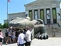 Chicago - aquarium - panoramio - Andrzej Harassek.jpg