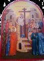 Chiesa Santa Maria Assunta (icons)10.png