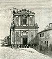 Chiesa della Bicocca presso Novara xilografia.jpg