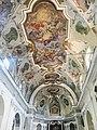 Chiesa di San Vincenzo Ferreri.jpg